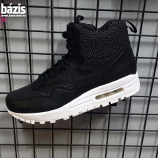 Air Max 1 Sneakerboot Tech