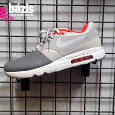 Air Max 1 Ultra 2.0 SE