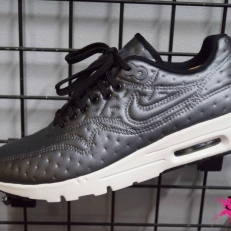 Air Max 1 Ultra Premium Jacquard