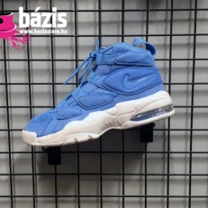 Nike Air Max2 Uptempo '94 QS 'All Star - University Blue'