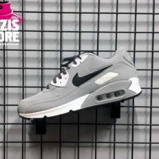 9884ef51faa Nike - Bázis Store
