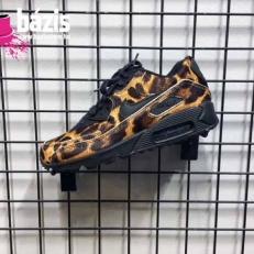 big sale 10710 8d868 Nike - Bázis Store