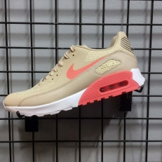 Air Max 90 Ultra 2.0