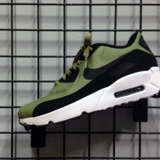 Nike Air Max 90 Ultra 2.0 GS 'Palm Green'