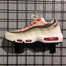 big sale b8523 33c8b Nike - Bázis Store