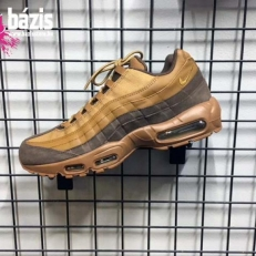 Nike Air Max 95 Prm 'Baroque Brown'