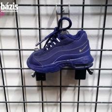 bd3f07e3fe960 Nike - Bázis Store