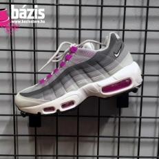 big sale 6d3e8 2df30 Nike - Bázis Store