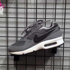 big sale 2cf62 84629 Nike - Bázis Store