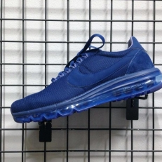 Nike Air Max LD-Zero 'Blue Moon'