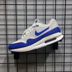 Nike Air Max Lunar 1 'OG Blue'