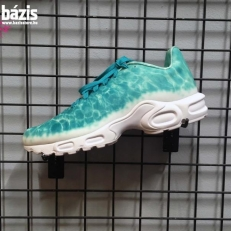 Air Max Plus GPX Premium SP