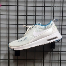 Nike Air Max Thea EM 'White-Blue'