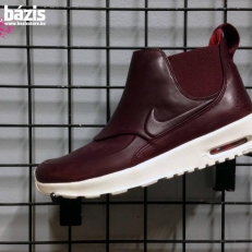 Air Max Thea Mid
