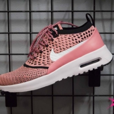 Air Max Thea Ultra Flyknit