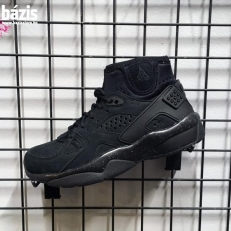 Nike Air ACG Mowabb OG 'Black'