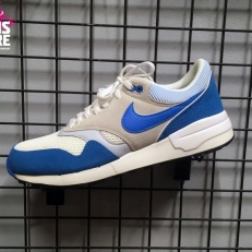 Nike Air Odyssey 'Photo Blue'