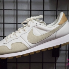 Air Pegasus 83 Premium