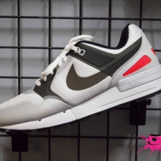 Air Pegasus 89 No Sew