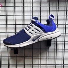 Air Presto Essential Navy Blue