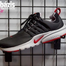 Nike Air Presto GS 'Anthracite'