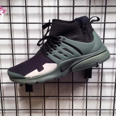 Air Presto Mid SP