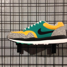 Air Safari SE 'Emerald Green'