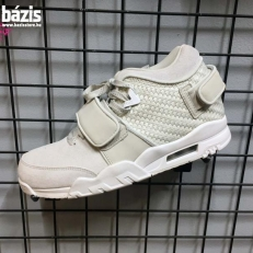 Air Trainer Cruz 'Light Bone'
