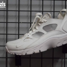 Air Trainer Huarache Low