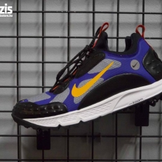 Air Zoom Albis '16 QS