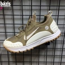 Nike Air Zoom Albis '16 'Bamboo'