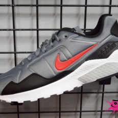 Air Zoom Pegasus 92