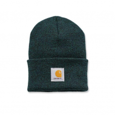 Carhartt Beanie (Hunter Green)