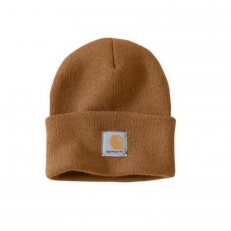 Carhartt (Brown)