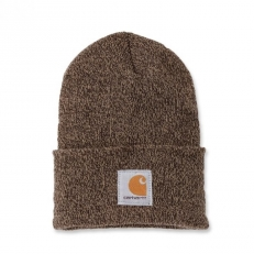 Carhartt (Dark Brown)