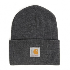 Carhartt (Dark Grey)