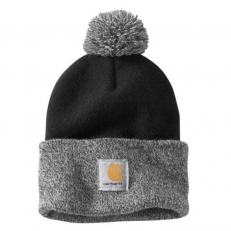 Carhartt Lookout Hat 'Black'