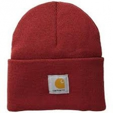 Carhartt (Red)