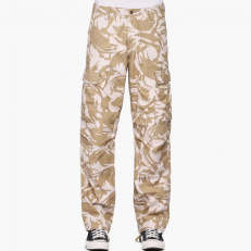 Carhartt Regular Cargo Pant - Camo Brush