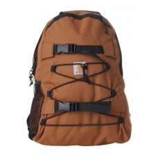 Carhartt WIP Kickflip Backpack 'Hamilton Brown'
