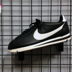 Classic Cortez Leather SE