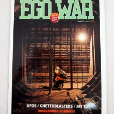 Ego War Magazin -12