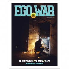 Ego War Magazin -13