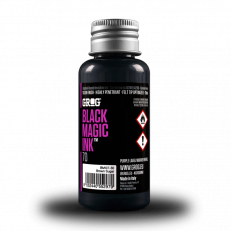 GROG BLACK MAGIC INK™ 70