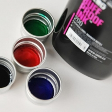 GROG BUFF PROOF INK ™ 200