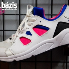 Huarache Air International