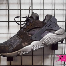 Nike W Huarache Run PRM Anthracit