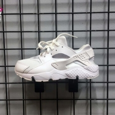 Huarache Run PS