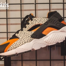 Huarache Run Safari GS