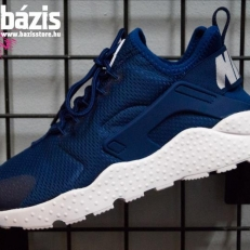 Huarache Run Ultra
